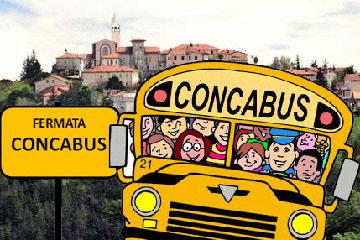 Bus a chiamata
